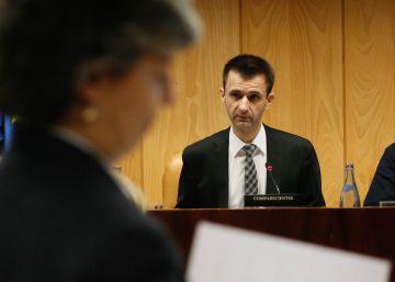 La Asamblea retrasa la votación sobre el candidato a dirigir Telemadrid