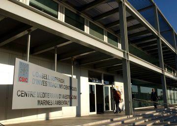Barcelona tindrà la subseu del Laboratori Molecular Europeu