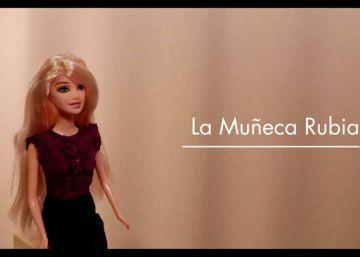 Así es la campaña contra el juguete sexista que critica el PP de Valencia