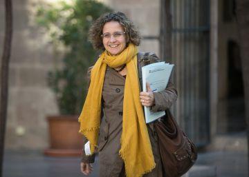 Solo 40 familias han pedido este curso la escolarización en castellano