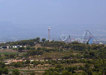 Aturem BCN World portarà el nou projecte urbanístic als tribunals