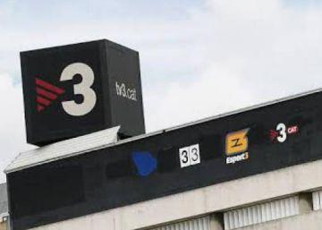 TV3 tanca el 2016 amb mínims històrics però manté el lideratge