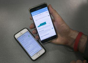 Cataluña prohibirá las ofertas telefónicas sin permiso del cliente