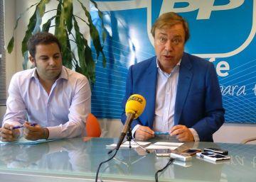 Cuatro ediles del PP de Getafe investigados por amañar contratos