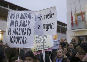 La mujer muerta en Hortaleza fue asesinada, según dos jueces
