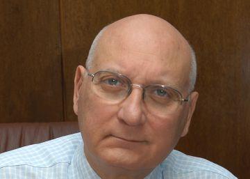 Mor l'exdirector del Clínic, Joan Rodés