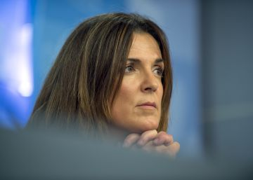 Euskadi se propone desligar la RGI de la subida del salario mínimo