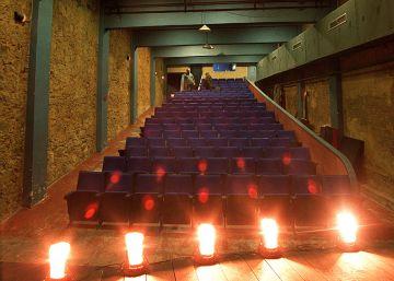 Barcelona compra el Teatre Tantarantana por 1,3 millones