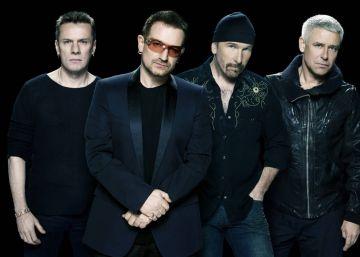 Todo lo que debes saber para comprar entradas del concierto de U2 en Barcelona