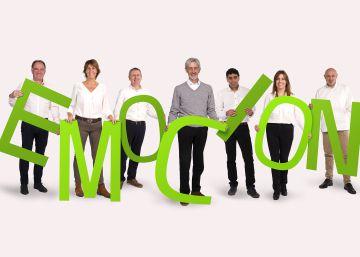 Cambios organizativos y en el negocio, retos de la industria vasca