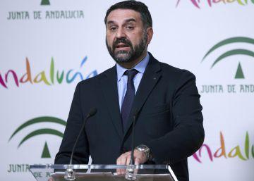 Andalucía se digitaliza en Fitur para atraer al turista nacional
