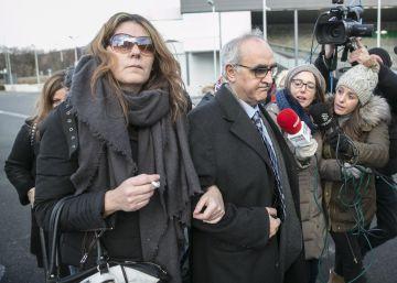 El juez del 'caso Nadia' abre un nuevo procedimiento por los delitos sexuales