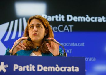 El PDECat protege a Puigdemont y se opone a que negocie las cuentas