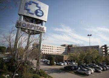 El Taulí deriva pacients a l'Hospital General per alliberar les urgències