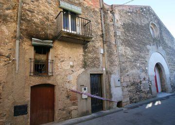 Muere un hombre en un incendio de una vivienda en Tarragona