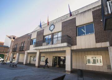 Un informe de Moraleja revela que falseó documentos para ocultar deudas con el Estado