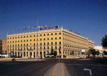Condenados a pagar 2.700 euros por cinco muertos por legionela