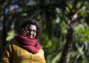 Una reflexión sobre la memoria da a Tina Vallès el Anagrama en catalán