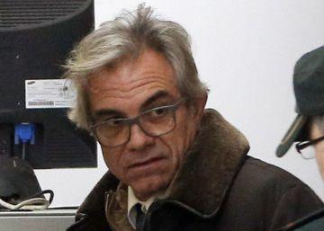 El ex alto cargo Caturla dice que el PP impuso a los zombis de Ciegsa