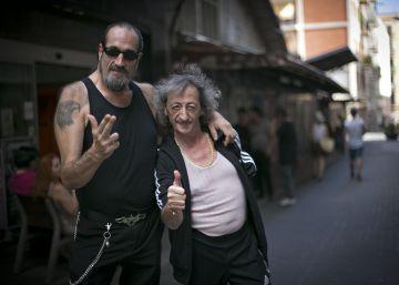 Barcelona quiere ser marca de cine