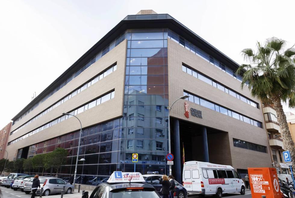 Sentencia ue los jueces valencianos aplican ya la for Sentencia sobre clausula suelo hipotecas