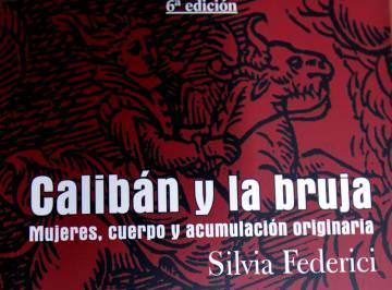 Los cinco libros del feminismo