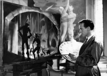 Maurice Tourneur, cineasta insumiso