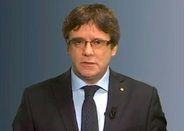 Catalonia facing a new impasse after vote on leader gets postponed
