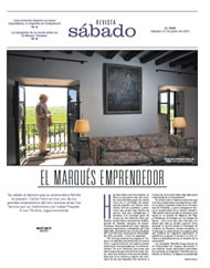 Revista Sábado