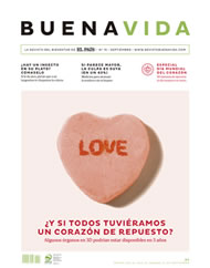 BuenaVida