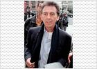El 'beatle' George Harrison muere víctima de un cáncer a los 58 años de edad