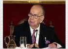 Fallece Camilo José Cela a los 85 años