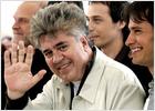 El 57 festival de Cannes arranca con 'La mala educación' de Almodóvar