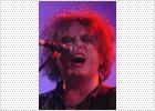 The Cure salva la noche en Santiago tras un flojo Lou Reed