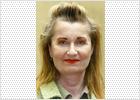 La austriaca Elfriede Jelinek se convierte en la décima mujer que obtiene el Nobel de Literatura