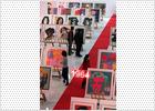 Madrid rinde homenaje a Warhol con una antología de su obra gráfica