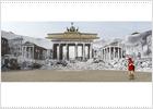 Berlín, hoy y hace 60 años