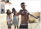 El cine más joven triunfa en el Festival de Málaga