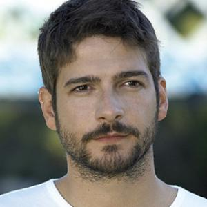 Entrevista con Félix Gómez