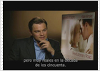Visita Revolutionary Road