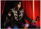 Michael Jackson agota las entradas para sus 50 conciertos