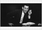 El cine cuenta la vida de Salinger