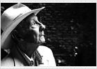 Muere Carlos Franqui, escritor, poeta y crítico de arte cubano