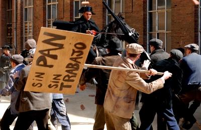 http://ep01.epimg.net/cultura/imagenes/2010/04/29/actualidad/1272492001_850215_0000000000_sumario_normal.jpg