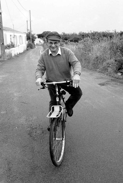 Amin Maalouf gana el premio Príncipe de Asturias de las Letras