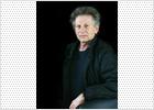 Polanski, libre, deja su jaula de oro