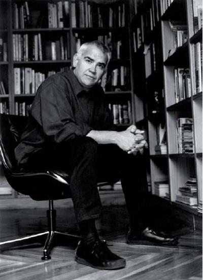 Óscar Mariné, Premio Nacional de Diseño