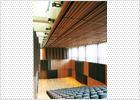 Nueva sala de conciertos para el Auditori de Barcelona