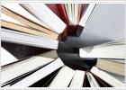 La UE quiere limitar a siete años la primacía de Google sobre libros digitalizados