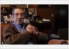 Enrique Meneses, una vida de periodismo y aventura